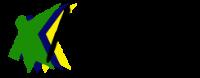 Kipaji Logo
