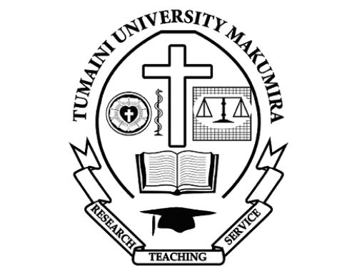 Tumaini University Mbeya